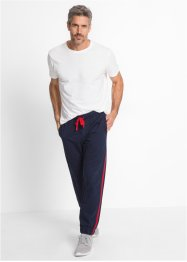 Pantalon de jogging, bpc bonprix collection
