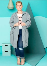 Parka fluide - designed by Maite Kelly, bpc bonprix collection