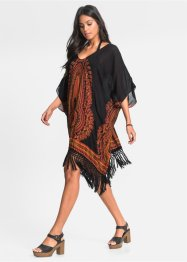 Robe tunique, BODYFLIRT