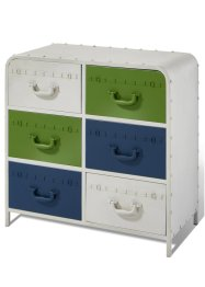 Commode Jona, bpc living