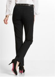 Pantalon extensible confort, bpc selection
