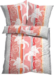Linge de lit Lilly, bpc living