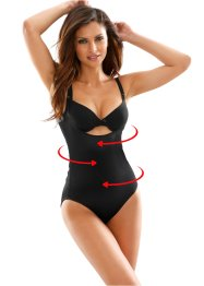 Body modelant, bpc bonprix collection