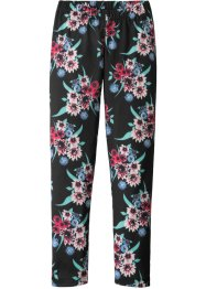 Legging à imprimé floral, bpc bonprix collection