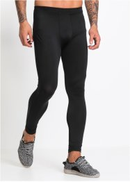 Pantalon running fonctionnel, RAINBOW