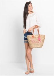 Sac de plage Beach, bpc bonprix collection