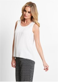 Top en viscose, bpc selection