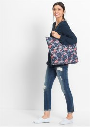 Sac Flowers, bpc bonprix collection