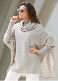 Poncho, bpc selection premium