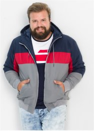 Blouson fonctionnel Regular Fit, RAINBOW