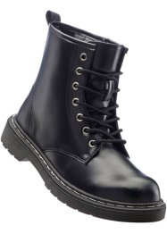 Bottes vernies, bpc bonprix collection