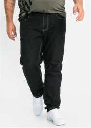 Jean extensible 5 poches SLIM, RAINBOW