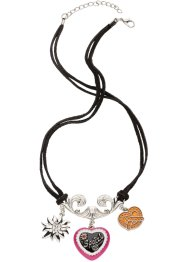 Collier Oktoberfest, bpc bonprix collection