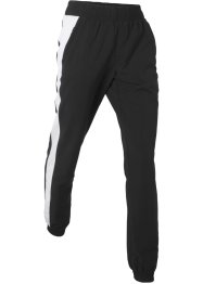 Pantalon microfibre, bpc bonprix collection