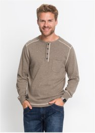 Pull Regular Fit, bpc bonprix collection