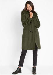 Le manteau, bpc bonprix collection
