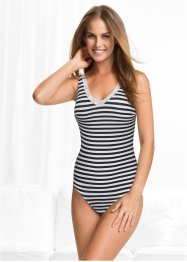Body en coton bio, bpc bonprix collection