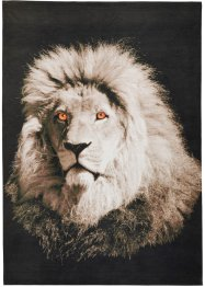Tapis Lion, bpc living