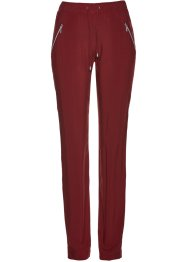Pantalon confort, bpc selection