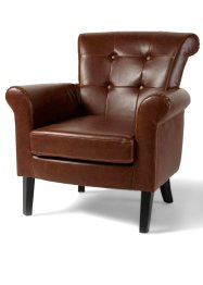 Fauteuil Lizzy, bpc living