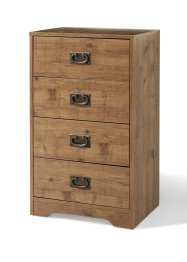 Commode Joris, bpc living