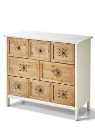 Commode Frederike, bpc living