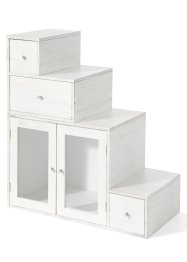 Commode Levke, bpc living