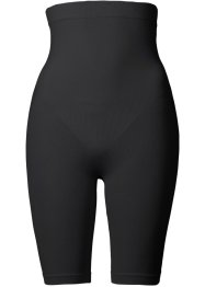 Cycliste modelant sans coutures, bpc bonprix collection