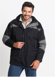 Veste 3en1 Regular Fit, bpc bonprix collection