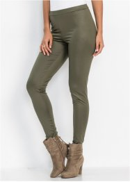 Legging enduit, BODYFLIRT