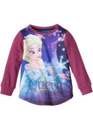 Sweat-shirt REINE DES NEIGES, Disney
