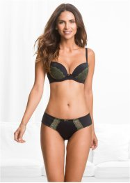 Soutien-gorge ultra push-up, BODYFLIRT
