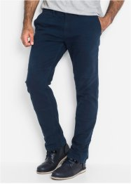 Pantalon extensible robuste Regular Fit Straight, bpc bonprix collection