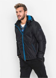 Veste outdoor Regular Fit, RAINBOW