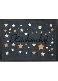 Tapis de protection Küchenchef, bpc living