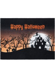 Tapis de protection Halloween, bpc living