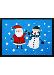 Tapis de protection Santa, bpc living