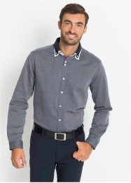 Chemise business Regular Fit, bpc selection