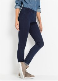 Jegging thermo, John Baner JEANSWEAR