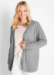 Gilet en polaire, bpc bonprix collection