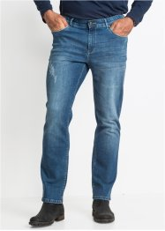 Jean confort Regular Fit Straight, John Baner JEANSWEAR