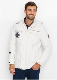 Veste d'hiver Regular Fit, bpc selection