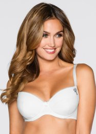 Soutien-gorge push-up, bpc bonprix collection