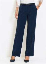 Pantalon Marlène, bpc selection