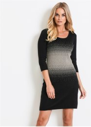 Robe en maille, bpc selection