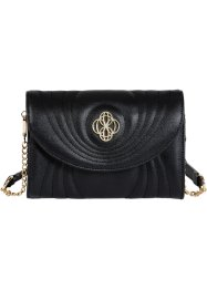 Pochette Zoe, bpc bonprix collection