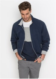 Blouson Regular Fit, bpc bonprix collection
