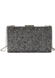 Pochette Paillettes, bpc bonprix collection