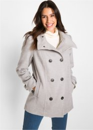 Veste caban, bpc bonprix collection