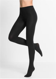 Lot de 2 collants, bpc bonprix collection
